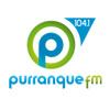 Purranque FM