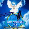 Radio Providencia R.I