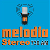 Melodia Stereo 730AM