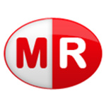 myRadio.ua Shanson