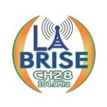 La Brise FM - 104.9 Stereo