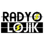 Radyo Lojik
