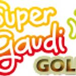 SuperGaudi GOLD