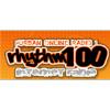 Rhythm100 Radio