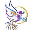 Radio Deca FM