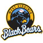 West Virginia Black Bears Baseball Network