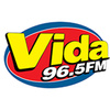 Rádio Vida FM (São Paulo)