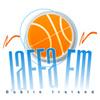 JaffaFM
