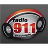 Radio Shawinigan