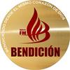 RADIO FM BENDICION HONDURAS
