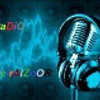 إذاعة ديرالزور الحرة