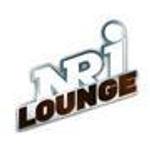 NRJ Finland - Lounge