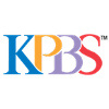 KPBS Radio Reading Service