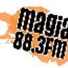 Magia 88.3 FM