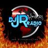 Djjr Radio