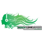 Beach Love House Radio
