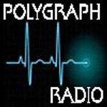 Polygraph Radio