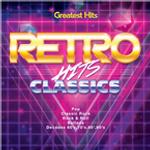 Retro Hits Classics