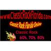 Classic Rock Florida - SHE RADIO