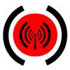 Radio UNASUR