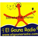 El Gouna Radio