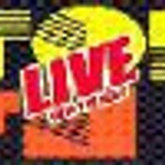 TOP FM LIVE