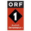 Ö1 Inforadio