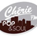 CHERIE FM POP & SOUL