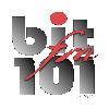 FM Bit 101