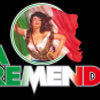 KZAM-FM LA TREMENDA