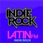 Latin.FM - Indie Rock