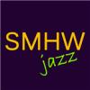 Somehow Jazz Radio