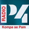 RADIO P4