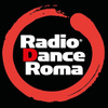 Radio Dance Roma,