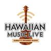 Hawaiian Music Live