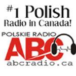 ABC Radio Toronto