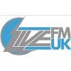 LiveFM UK