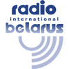 Radio Belarus International