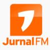 Jurnal FM