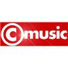 C MUSIC Radio
