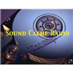 Sound Cache Radio