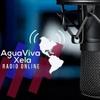 Agua Viva Radio Xela