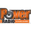 Power FM, Ghana
