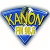 KanonFM 98.6