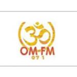 OM FM