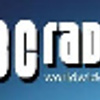 ABC RADIO - International