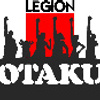 Legion Otaku