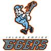 Inland Empire 66ers Baseball Network