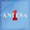 Rádio Antena 1 (São Paulo)