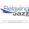 Relaxing Jazz Radio